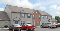 Highland Village Apartments For Rent in Upper Sandusky, OH ...