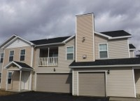 The Summit at Duncan Meadows - 6H Ridgeway Ln Apartments ...