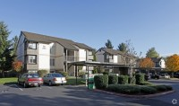 St Marys Woods Apartments For Rent in Beaverton, OR ...
