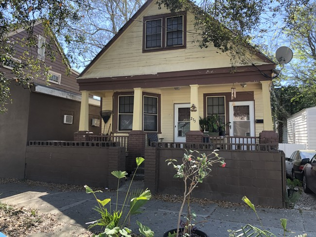 Apartments for Rent in Charleston, SC