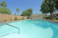 Apartments for Rent in Clovis, CA