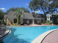 The Flats at Seminole Heights Apartments For Rent in Tampa ...