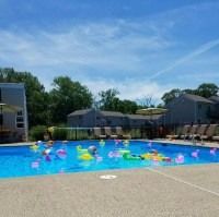 Timber Trails Apartments For Rent in Cincinnati, OH ...