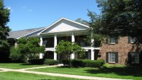 Eastgate Village Apartments For Rent in Grand Rapids, MI ...