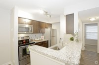 2 Bedroom Apartments For Rent In Naperville, IL