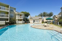 Parkway and Parkgreen on Bellaire Apartments For Rent in ...