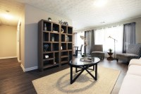 The Life at Peppertree Circle Apartments For Rent in ...