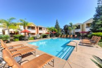 Broadstone at Stanford Ranch Apartments For Rent in