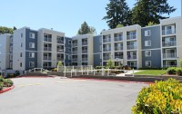 Camelot Apartments For Rent in Everett, WA - ForRent.com