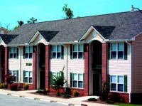 1 Bedroom Apartments For Rent In Fayetteville, NC