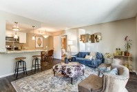 Aventura Apartments For Rent in Orlando, FL