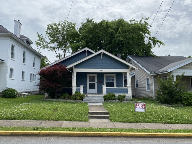 https www forrent com find ky metro west kentucky bowling green extras house