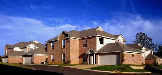 Camden Grove Apartments For Rent in Cordova, TN