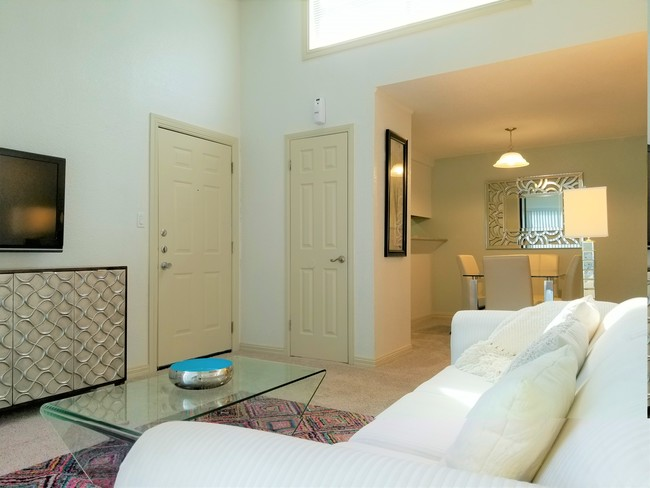 Apartments for Rent in Brownsville, TX