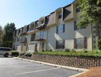 Rainbow Forest Apartments For Rent in Decatur, GA ...