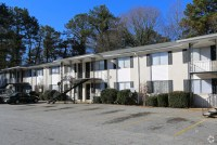 Somerset Apartment For Rent in College Park, GA