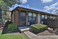 Arrowhead Apartments For Rent in Grand Rapids, MI ...