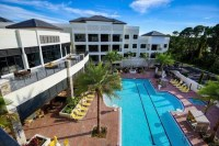 Central Gardens Grand Apartments For Rent in Palm Beach ...