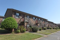 The Flats at Salem Apartments For Rent in Winston-Salem ...