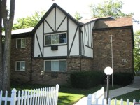 Westwood Apartments For Rent in Waukesha, WI