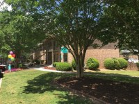 Harmony Pines Apartments For Rent in Riverdale, GA ...