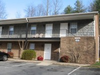 Willow Creek Apartments For Rent in Winston-Salem, NC ...