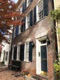 Apartments for Rent in Alexandria, VA | ForRent.com