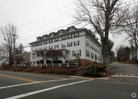 Upton Inn Apartments For Rent in Upton, MA | ForRent.com