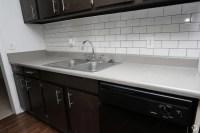 The Indigo Apartments For Rent in Atlanta, GA | ForRent.com