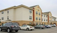 Furnished Studio - Wauwatosa Apartments For Rent in ...