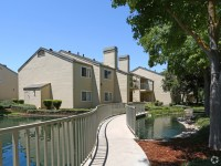 Reflections Apartment Homes For Rent in Fresno, CA ...
