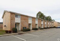 Branson Creek Commons Apartments For Rent in Fayetteville