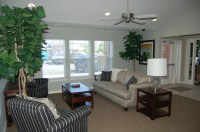 Crosswinds at Tradition Lane Apartments For Rent in ...