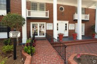 Falcon Crest Apartments For Rent in Augusta, GA   ForRent.com