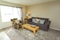 San Pedro Village Apartments For Rent in Albuquerque, NM ...
