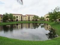 Portofino Apartments For Rent in Lake Worth, FL | ForRent.com