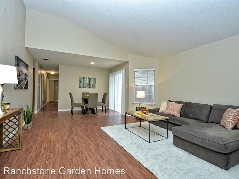 Ranchstone Garden Homes Reviews