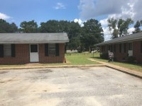 Apartments for Rent with 2 Beds in Albany, GA