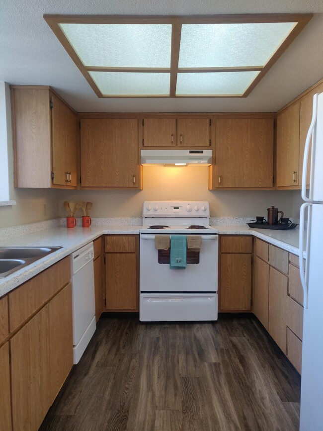 1 Bedroom Apartments Near Fresno State | www ...
