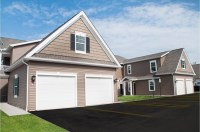 Dockside Village Apartments For Rent in East Amherst, NY ...