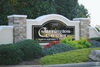 Carrington Court Apartments For Rent in Duluth, GA ...