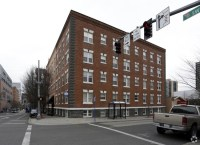 Westfal Apartments - Now Leasing For Rent in Portland, OR ...