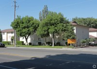 Vineyard Apartments For Rent in Clovis, CA - ForRent.com
