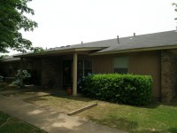 Coleman Crawford Estates Apartments For Rent in Hernando ...