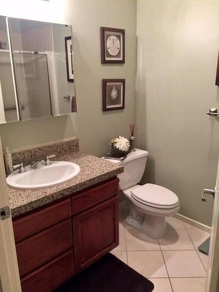 2 bedroom in Bellevue WA 98004 Rental For Rent in Bellevue