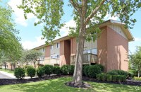Eden Springs Apartments and Townhomes For Rent in Columbus ...