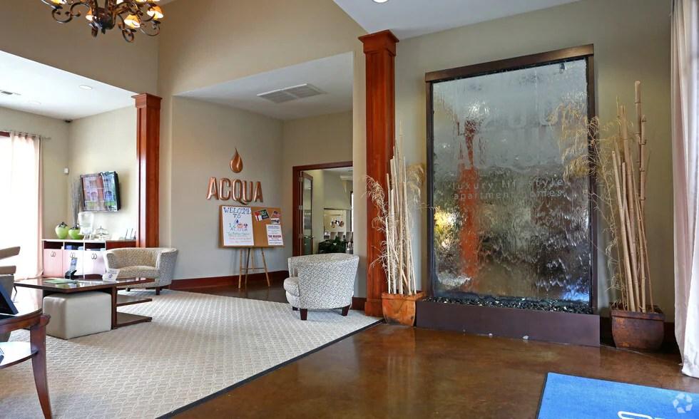 1200 Acqua Luxury Lifestyle Apartments For Rent in Petersburg VA  ForRentcom