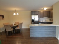 Crystal Place Apartments For Rent in Woodbridge, NJ ...