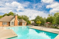 Ellington Woods Apartments For Rent in Norcross, GA ...
