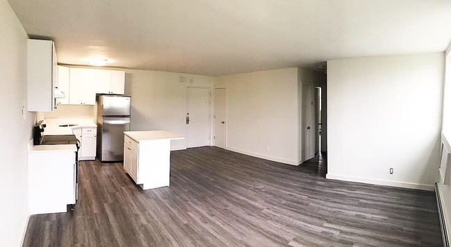 Apartments for Rent in Asbury Park, NJ